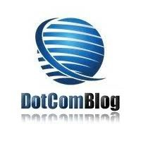 Dot Com Blog by Harshad Ghodke
