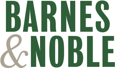 How To Start An Online Business By Harshad Ghodke on Barnes & Noble
